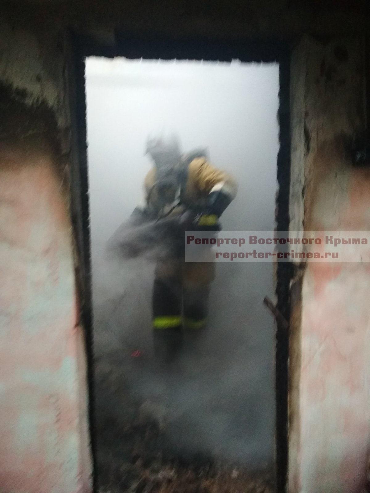 в ленинском районе сгорел мотоциклист фото самостоятельного